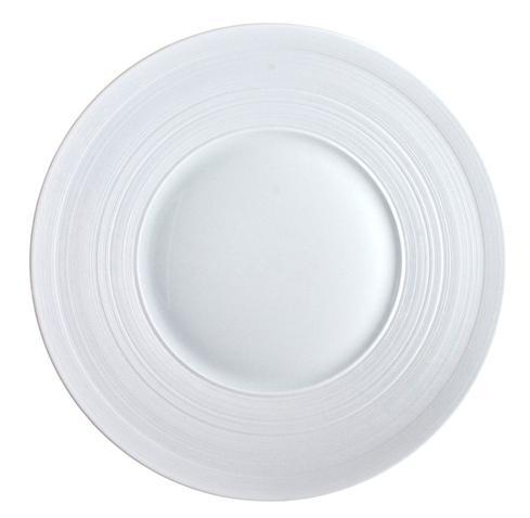 $80.00 Dinner Plate