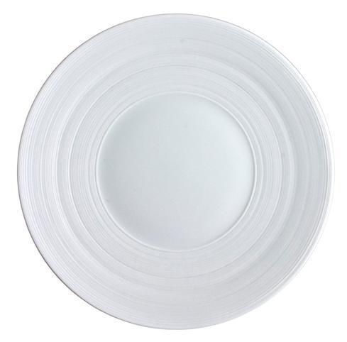 $65.00 Bread & Butter Plate