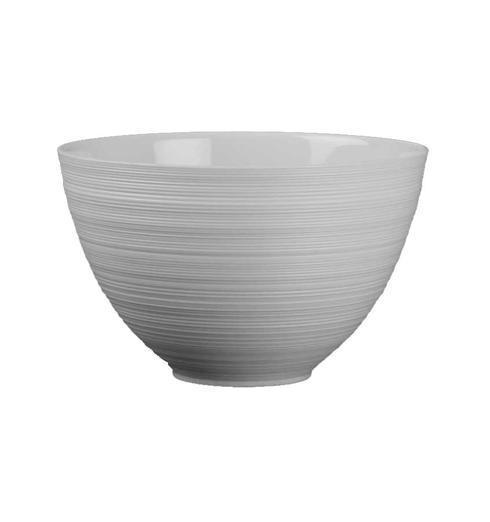 $95.00 Maxi Bowl