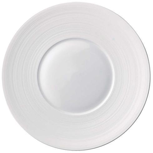Plate 24CM