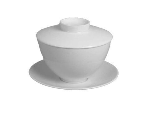 $63.00 Asian Tea Cup