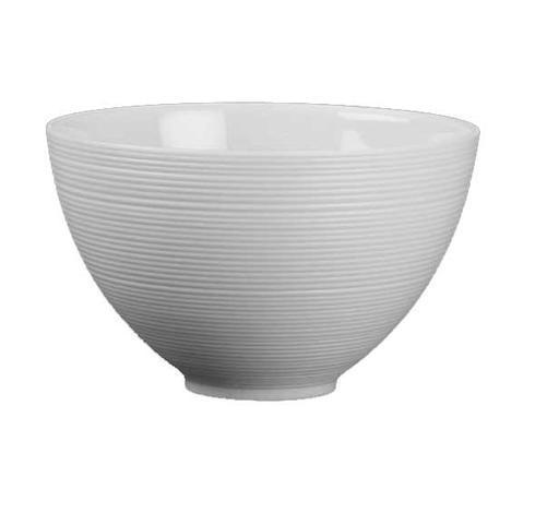 $63.00 Bowl Medium