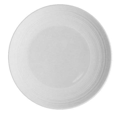 $37.00 Asian Plate 10CM