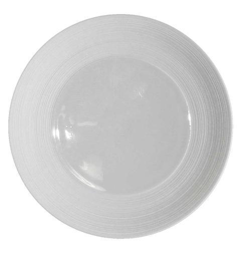 $50.00 Asian Plate 15CM