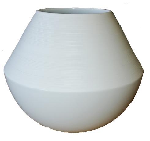 $370.00 Small Vase