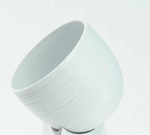 Culbuto Cup