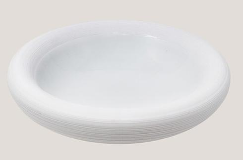 $148.00 Soup Plate