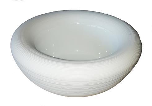 $130.00 Bubble Pot