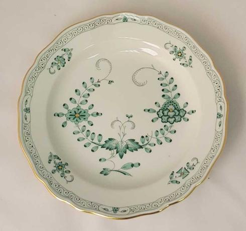 $499.00 Bread and Butter Plate