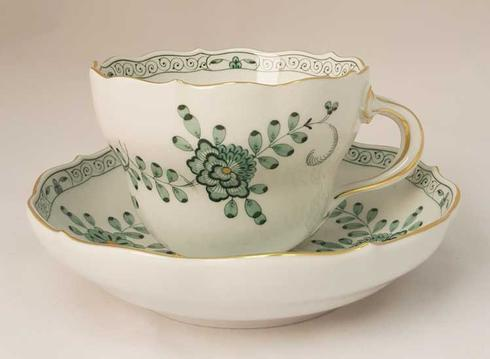 $499.00 Cappuccino Cup