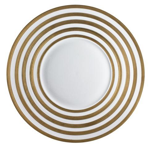$359.00 Presentation Plate