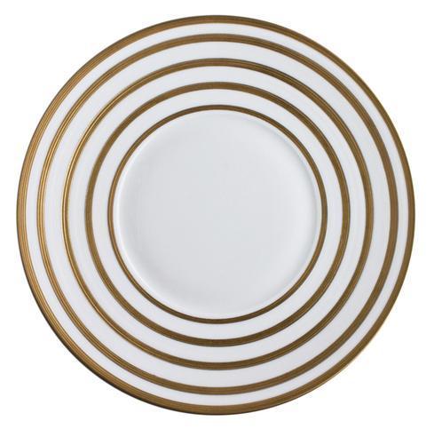$170.00 Salad/Dessert Plate