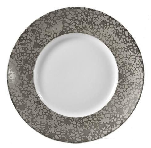 $152.00 Provence Bread & Butter Plate