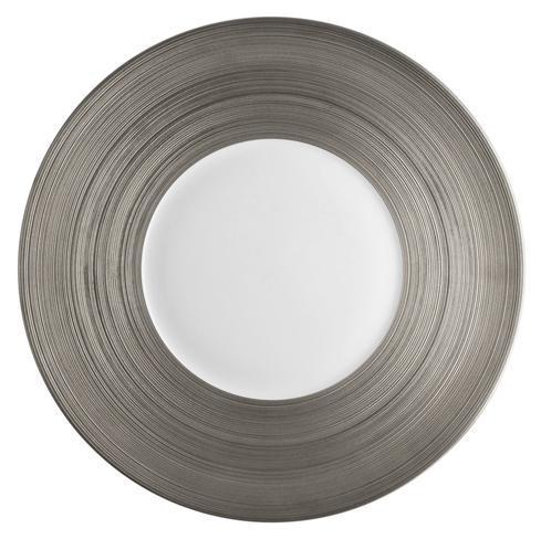 $315.00 Presentation Plate