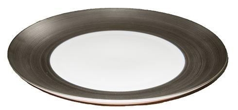 $360.00 Medium Round Platter