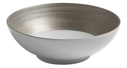 $190.00 Large Soup/Cereal Bowl