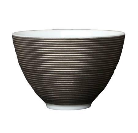 $157.00 Matte  Bowl Medium