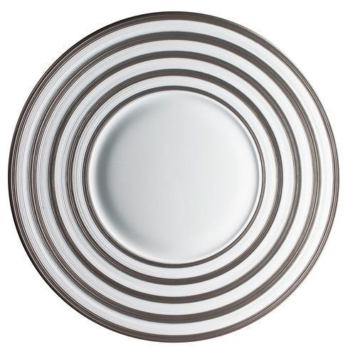 $198.00 Dinner Plate