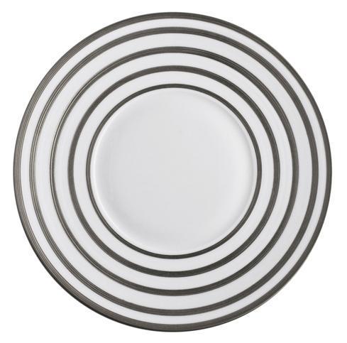 $152.00 Salad/Dessert Plate