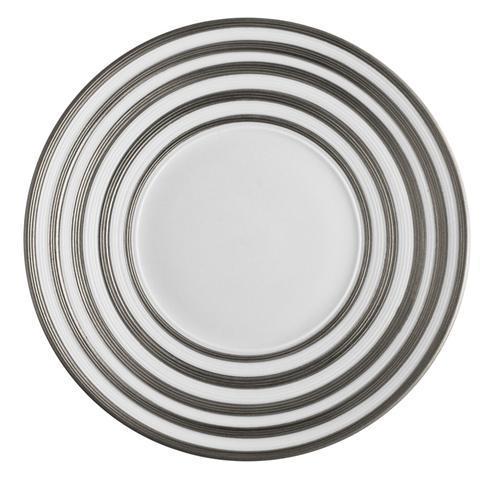 $129.00 Bread & Butter Plate