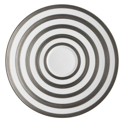 Hemisphere - Platinum Stripe collection with 23 products