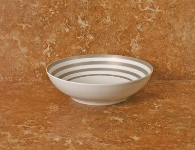 Large Soup/Cereal Bowl