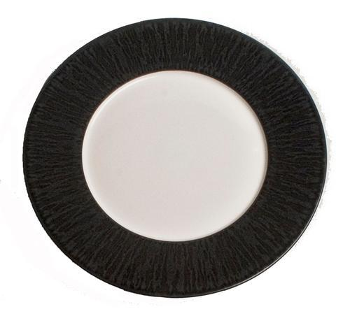 $158.00 2011 Charger Plate