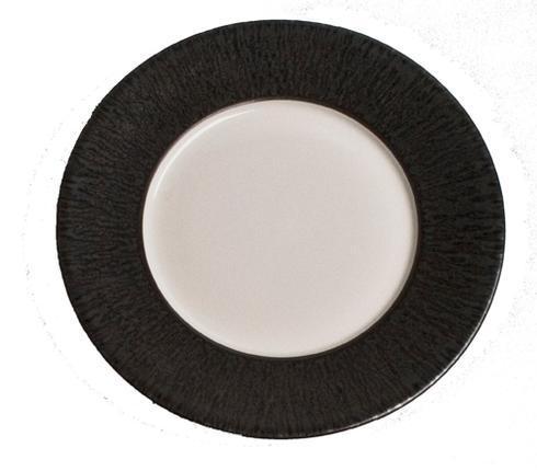 $115.00 2011 Dessert Plate