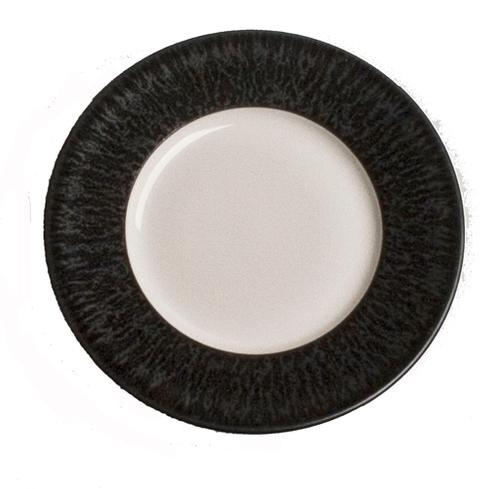 $85.00 2011 Bread and Butter Plate