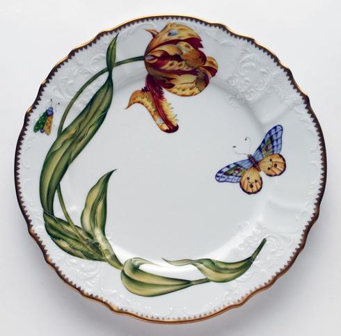 $440.00 Dinner Plate