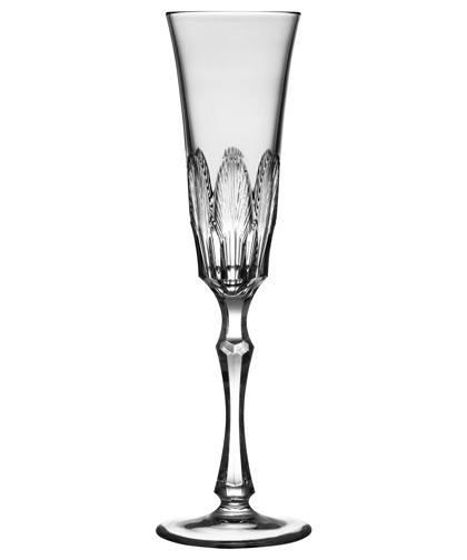 $45.00 Champagne Flute