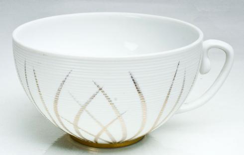 $178.00 Tea Cup