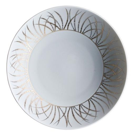 $46.00 Large Soup/Cereal Bowl