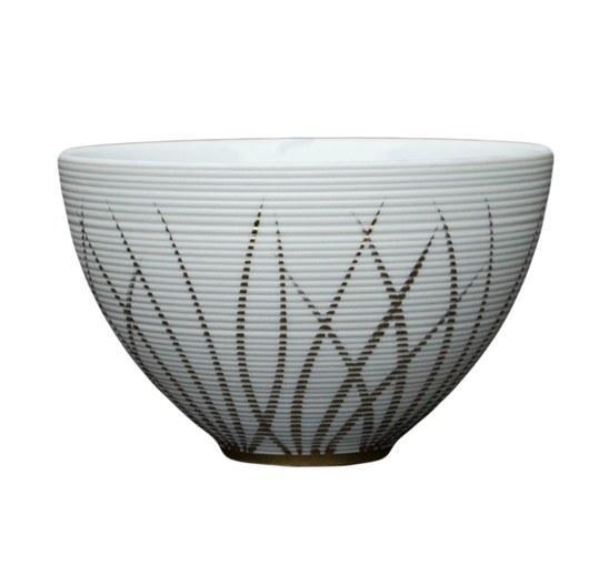 $114.00 Medium Bowl