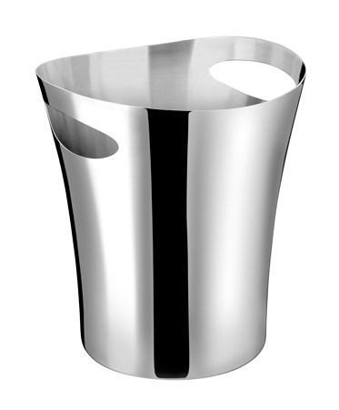 $106.00 Ice Bucket