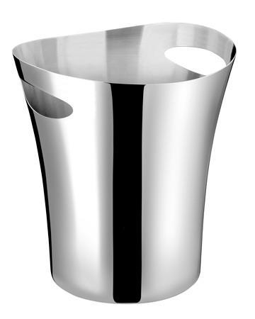 Couzon Hollowware & Giftware Atlante Champagne Bucket $159.00