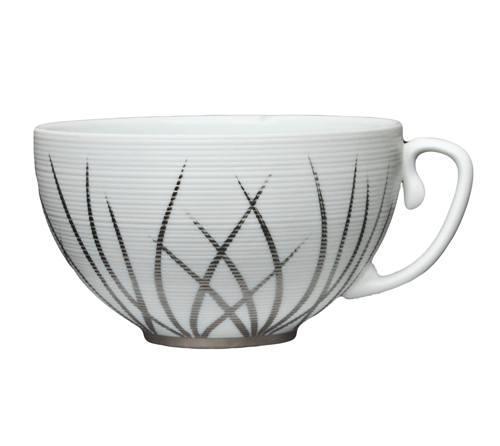 $171.00 Tea Cup