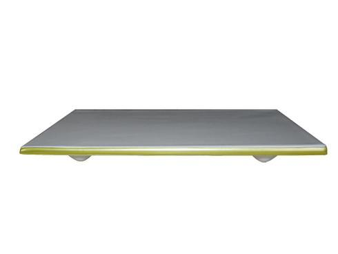 Tray On Stand/Sushi Tray