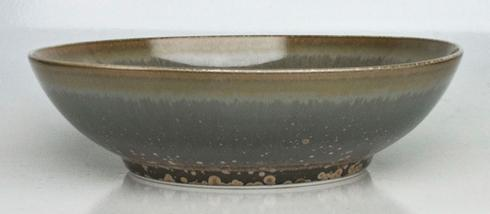 $98.00 Large Soup/Cereal Bowl