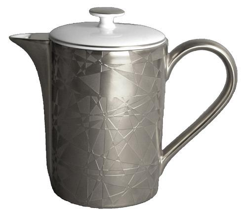Tea/Coffee Pot