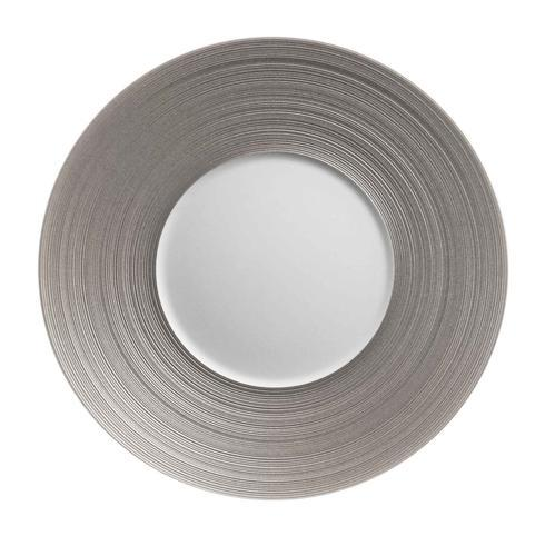 Hemisphere - Metallic Grey collection with 5 products