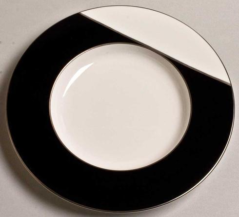 $112.00 Rim Soup Plate