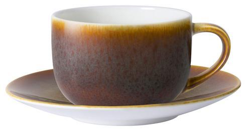 $34.00 Cappuccino Cup 12 oz.