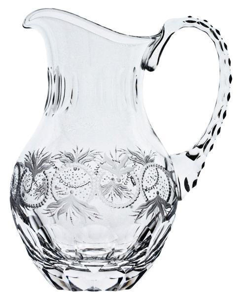 $598.00 Water Pitcher