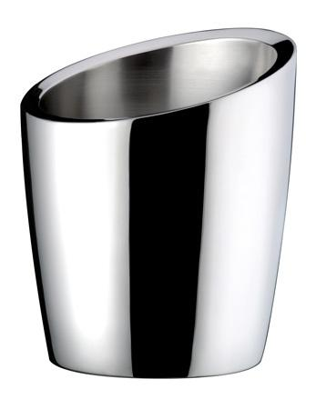 Couzon Hollowware & Giftware Boheme Champagne Bucket $180.00