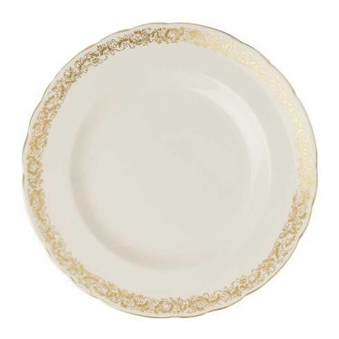 $104.00 Dessert Plate
