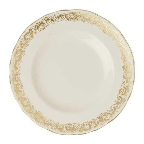 $88.00 Bread and Butter Plate