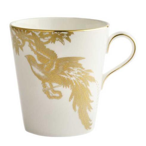 $112.00 Mug