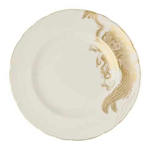 $112.00 Dessert Plate