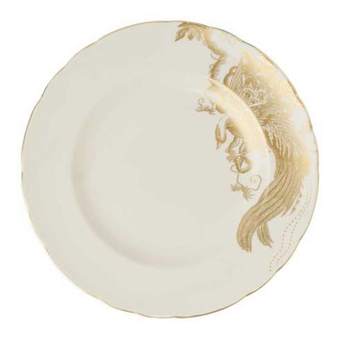 $128.00 Dinner Plate